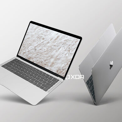 Apple MacBook Pro 2021: 14-inch & 16-inch Mini LED displays, M1X chip, and everything else we expect
