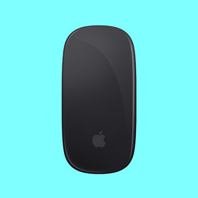 Best mice and trackpads for the 24-inch Apple iMac with M1: Logitech, Satechi, Microsoft, and more!