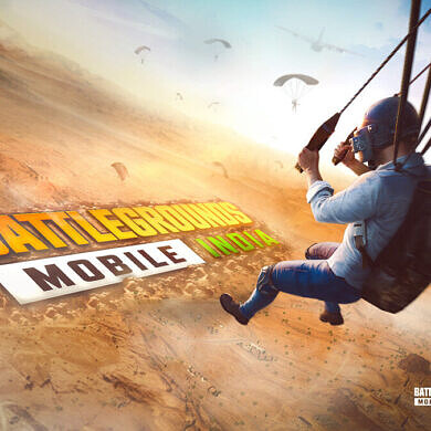 Battlegrounds Mobile India finally goes live for everyone