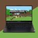 The Best Laptops for playing Minecraft: Lenovo IdeaPad, Dell G3, Alienware m15 and more