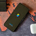 Xiaomi lets you change the boot animation and charging screen in MIUI: Here's how to do it without root!