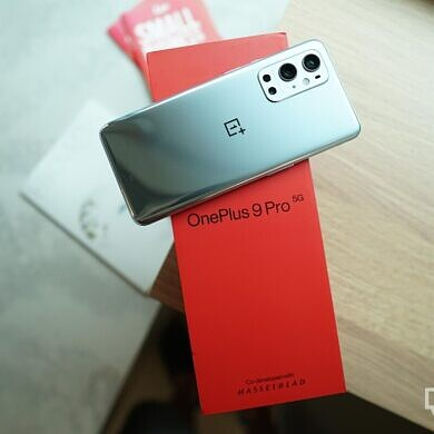 OnePlus 9 Pro vs iPhone 12 Pro: Which flagship smartphone is for you?