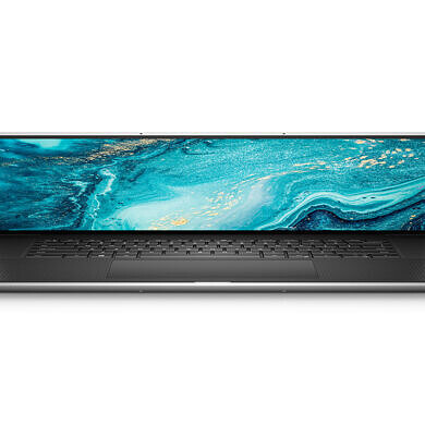 The new Dell XPS 15 and XPS 17 come with 11th-gen processors and RTX 30 graphics