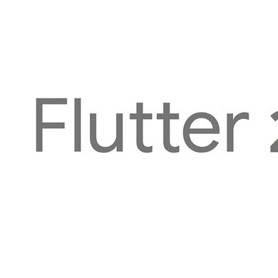 Flutter 2.2 announced at Google I/O 2021 with new features for app development