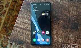 Samsung Galaxy A52 gets August 2021 security update ahead of schedule