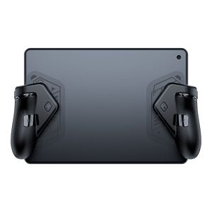 Gamesir F7 Claw Bluetooth controller table placement