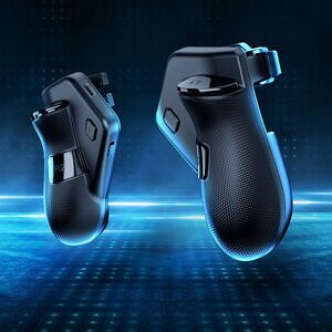 Gamesir F7 Claw Bluetooth controller product image