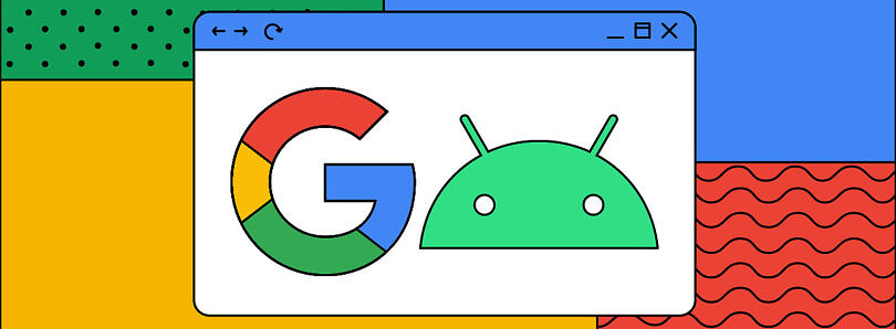 Android 12 will help Google Assistant find and use app shortcuts
