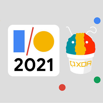 Android 12 Beta 1 goes live for Pixel phones at Google I/O 2021