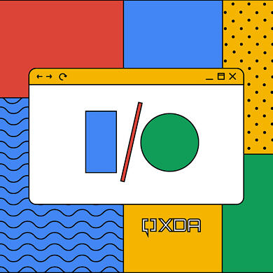 Google unveils new features for Android Jetpack, Android Studio, and Kotlin at Google I/O 2021
