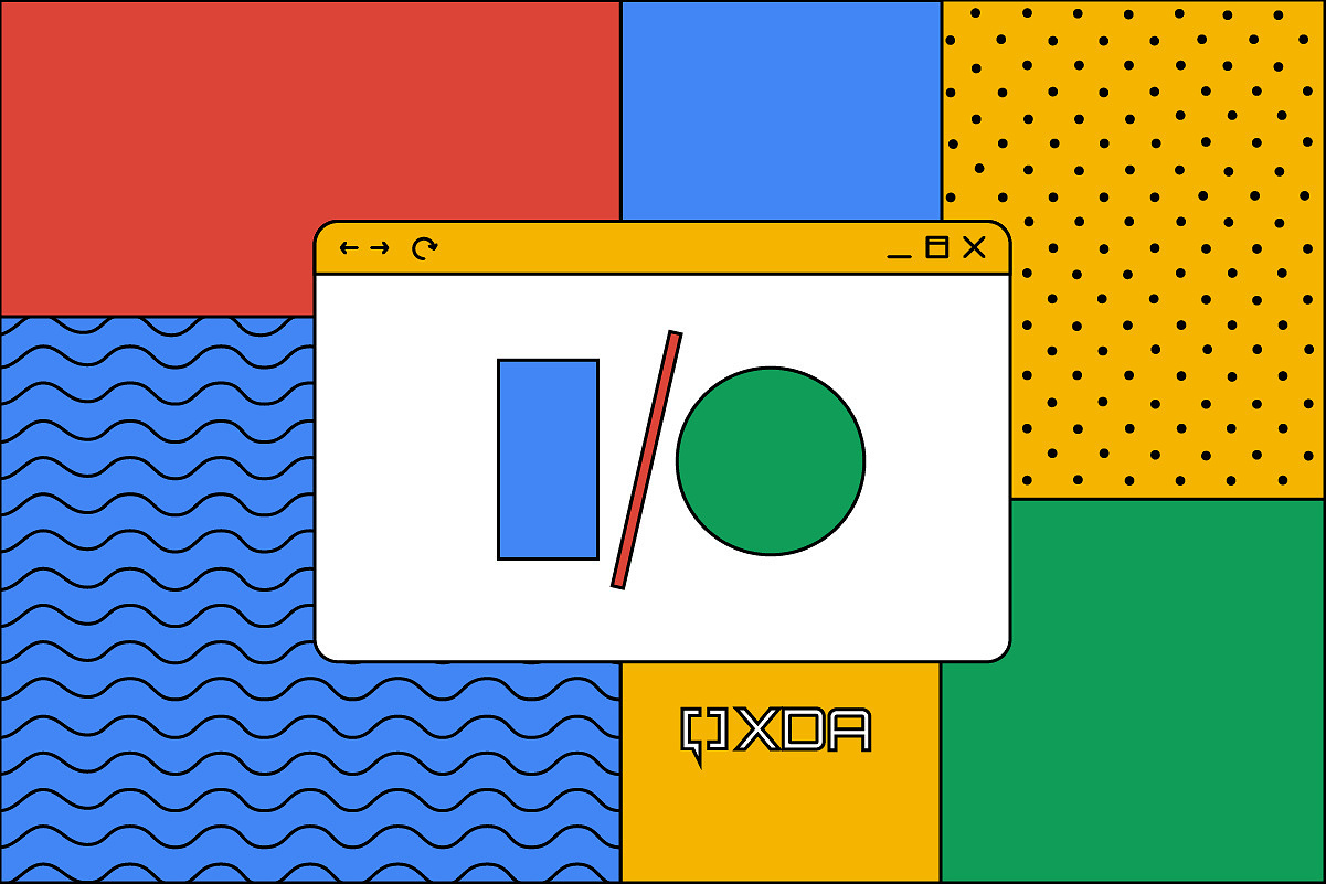 Google unveils new features for Jetpack, Android Studio, and Kotlin
