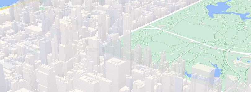 The embedded Google Maps experience is about to improve with new developer features