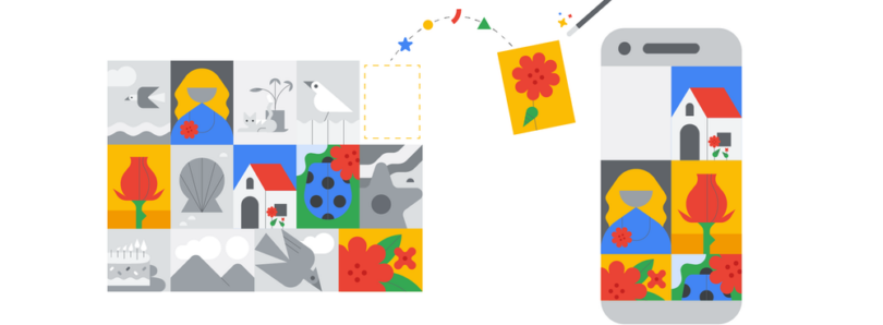 Google Photos is getting new features to relive (or forget) your past