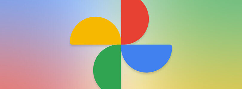Looking for Google Photos alternatives? You probably shouldn't