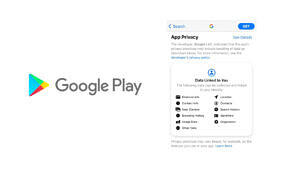 Google details what info app developers should disclose in the Play Store's upcoming safety section