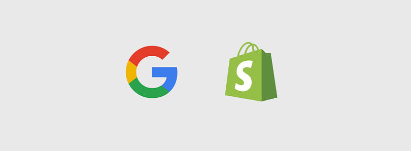 Google is working with Shopify to make online shopping less fragmented