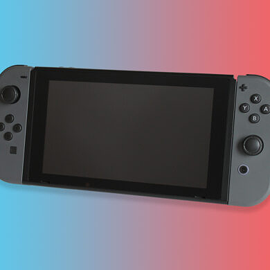 Nintendo may launch the next-gen Switch by September this year despite global chip shortage
