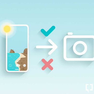 How to check if Camera2 API is enabled on your Android device