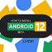How to install Android 12 Beta on Google Pixel and other Android devices
