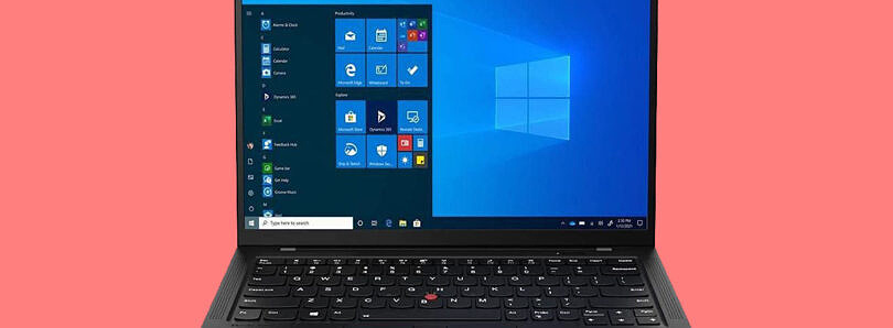 Does the Lenovo ThinkPad X1 Carbon support Windows Hello?