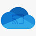 OneDrive for Android gets casting support with latest update