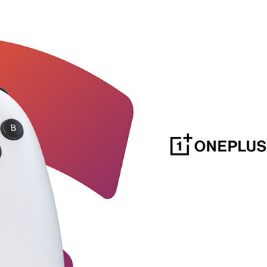 You can now get a Stadia Premiere Edition bundle free with a new OnePlus device