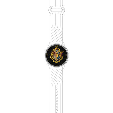 OnePlus Watch may get a Harry Potter-themed makeover soon