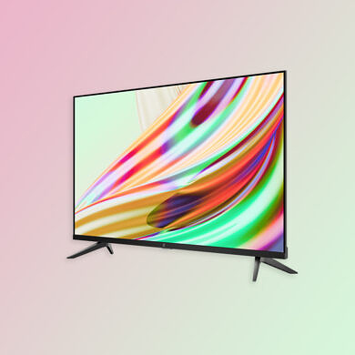 OnePlus TV Y Series gets a new 40-inch FHD model in India