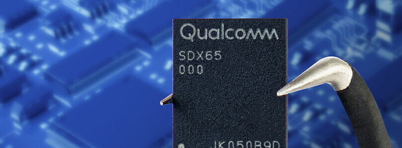 Qualcomm modem flaw affects 30% of all phones; lets attackers record phone calls