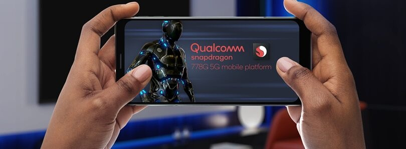 Honor turns to Qualcomm Snapdragon chips for its phones after splitting from Huawei