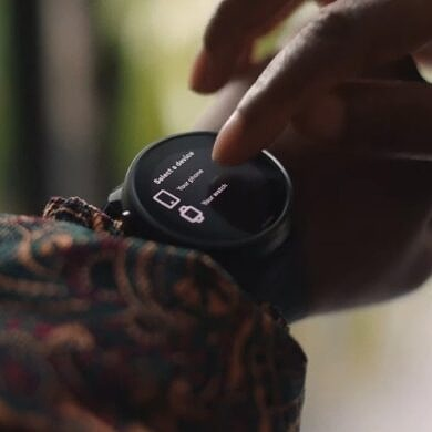Spotify will soon let you download music and podcasts to your Wear OS watch