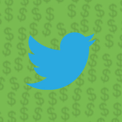 Twitter is asking you to pay $3/mo for some new features