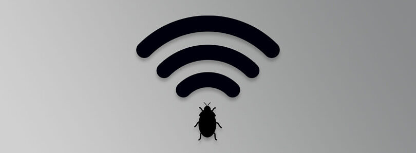 Your Wi-Fi devices may be vulnerable to FragAttacks