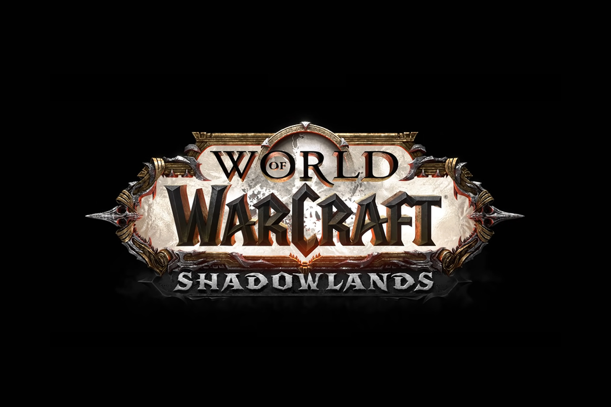 You can now play World of Warcraft on your Windows 10 on ARM device