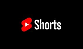 YouTube Shorts creators could get slice of $100 million fund