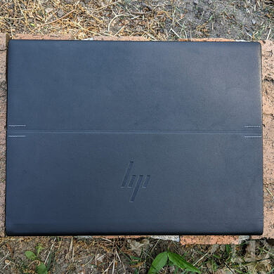 Best external monitors for the HP Elite Folio: Samsung, ASUS, and more