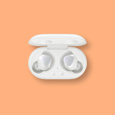 These are the Best Samsung Galaxy Buds+ Cases in Fall 2021: Spigen, Elago, UAG, and more!