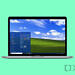 How to run Windows 10 on an Apple Silicon Mac