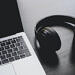 6 top audio and music making apps — now with up to 93% off