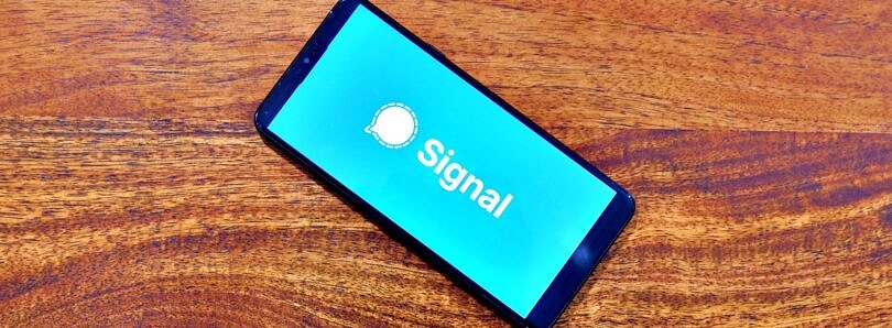 What is Signal and How to Use it: Everything you need to know about the secure IM service