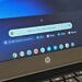 Settings on Chrome OS in 2021: Everything you need to know