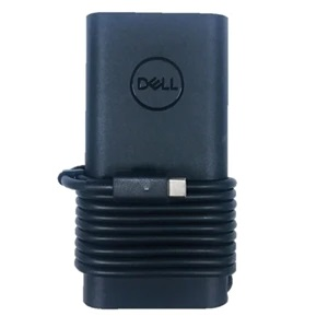 Dell 90W Type-C Adapter