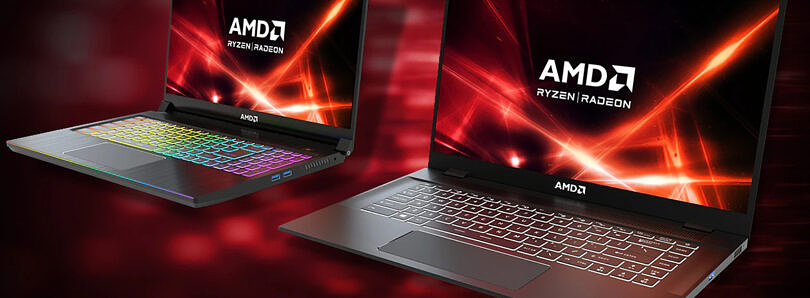 AMD Radeon Software 21.9.1 adds support for Windows 11