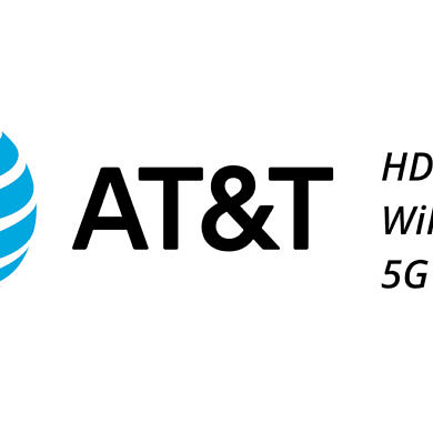 These phones support HD Voice, WiFi Calling, and 5G on AT&T