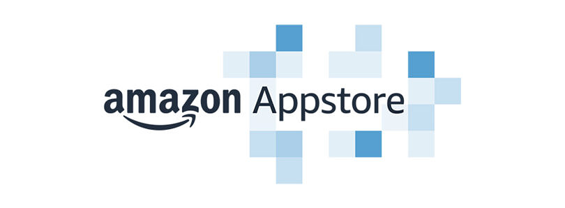 Amazon follows Google and Apple in lowering its app store revenue cut