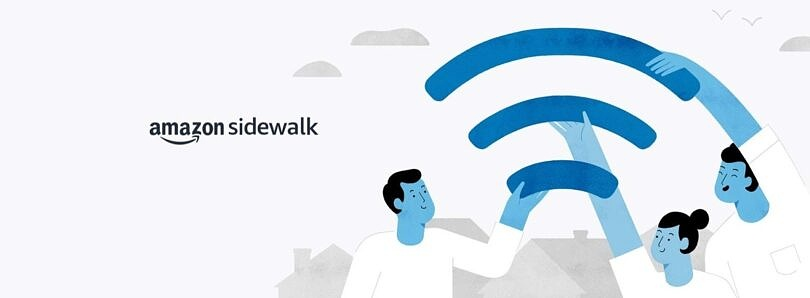 How to opt out of Amazon sharing your WiFi network with strangers