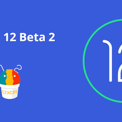 Android 12 Beta 2 brings the new privacy features teased at Google I/O