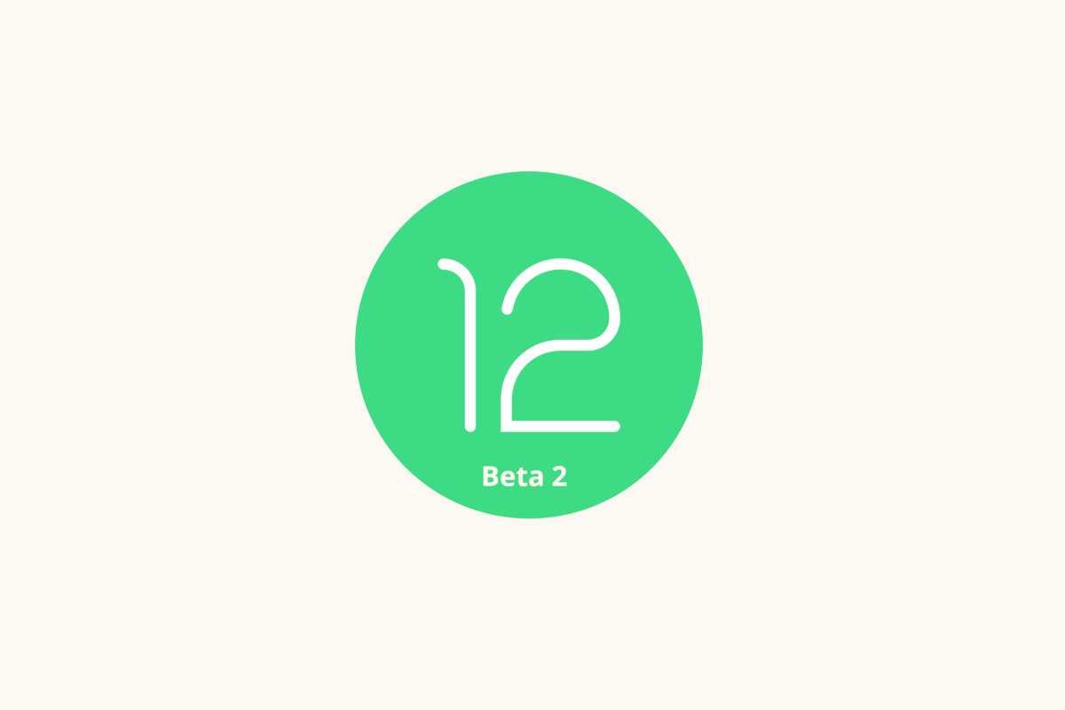 """Android 12 is """"by far"""" Google's most downloaded beta, but have you tried it yet?"""