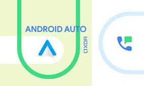 Android Auto: Here's everything you need to know about it!