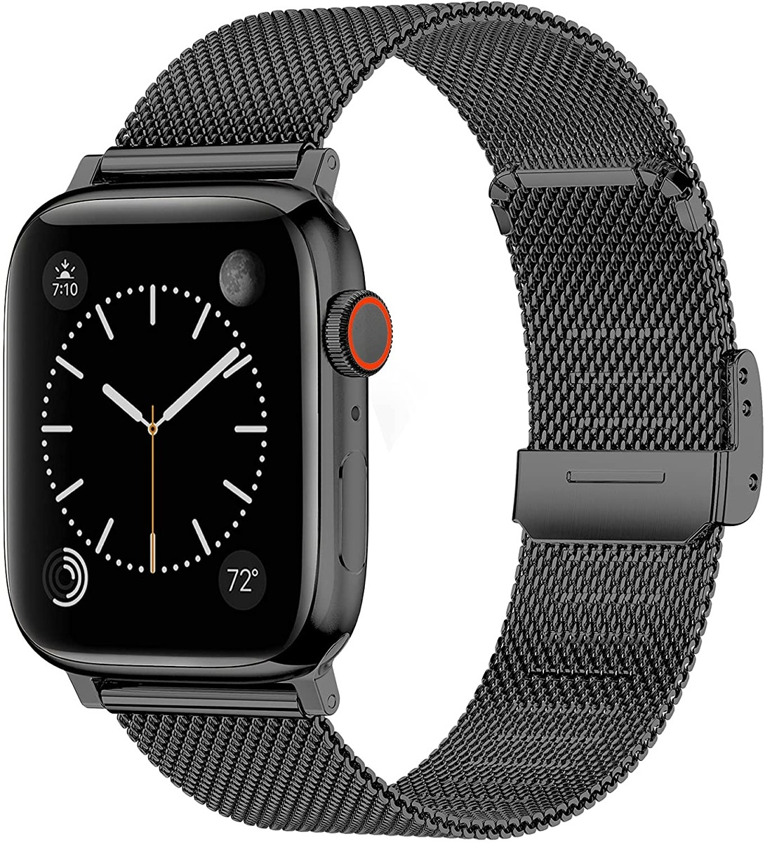 Swhatty Milanese Loop